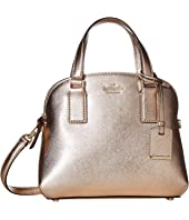 Kate Spade New York - Cameron Street Small Lottie
