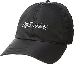Vans - Paradise Hat