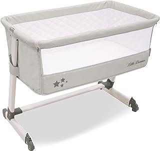 Amazon.es: DRIM - Cunas de viaje / Cunas y camas infantiles ...