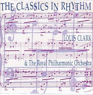 The Classics in Rhythm
