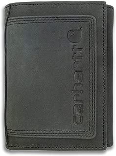 Men's CH-62244 Detroit Trifold Wallet
