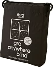 The Gro Company GRO-Anywhere Blind