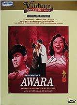 Bollywood Hindi Movie   Awara