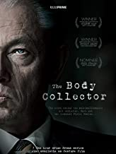 Best the body collector movie Reviews