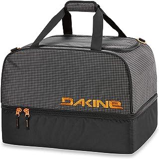 Dakine Unisex Boot Locker 69L Rincon OS