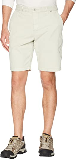 LS680 Shorts