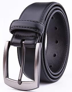 Best fine leather belt Reviews