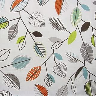 Covington Carson-Fiesta #332 Fabric