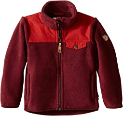 Kids Singi Fleece Jacket