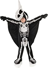kids pterodactyl fossil costume
