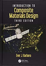 Introduction to Composite Materials Design