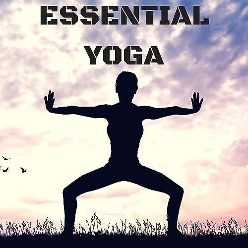 Wellness (Keep Calm) by Purification Sandra & Yoga Maestro ...
