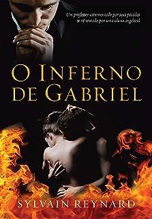 Inferno de Gabriel - Gabriel's Inferno (Em Portugues do Brasil)