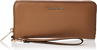 Michael Kors Wristlet for Women