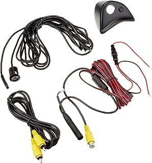 データシステム ( Data System ) 車種別【サイドツインカメラキット】(標準タイプ/LEDなし/保安基準適合品) スバル フォレスター SJ系 SCK-49F3N