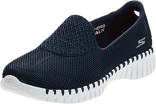 حذاء حريمي جو ووك سمارت من سكيكرز