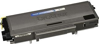 Elite Image ELI75444 Compatible Toner Replaces Brother TN620, Black