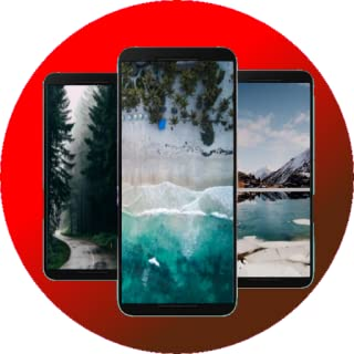2019 HD Wallpapers:Free lock screens & backgrounds for tablets