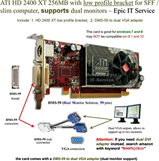 ATI Graphics Cards Online: Buy ATI Graphics Cards at Best