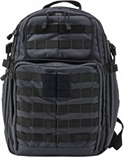 Best backpack 5.11 Reviews