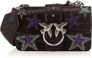 b90e51699d Amazon.co.uk: Pinko: Shoes & Bags