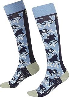 Kerrits Running Wild Knee-Hi Sock
