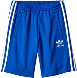 adidas Originals Kids - Shorts (Toddler/Little Kids/Big Kids)