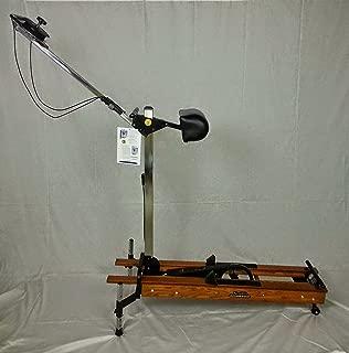NordicTrack ACHIEVER Ski / Skier Machine