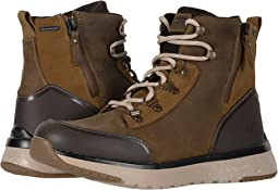ugg men's kaldwell boot