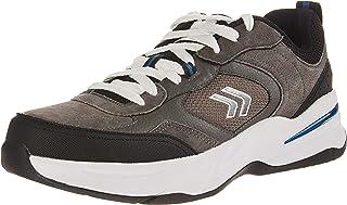 Men's Drill Shoes Sneaker