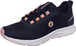 lumberjack STEFAN WMN 1FX Koşu Ayakkabısı Kadın