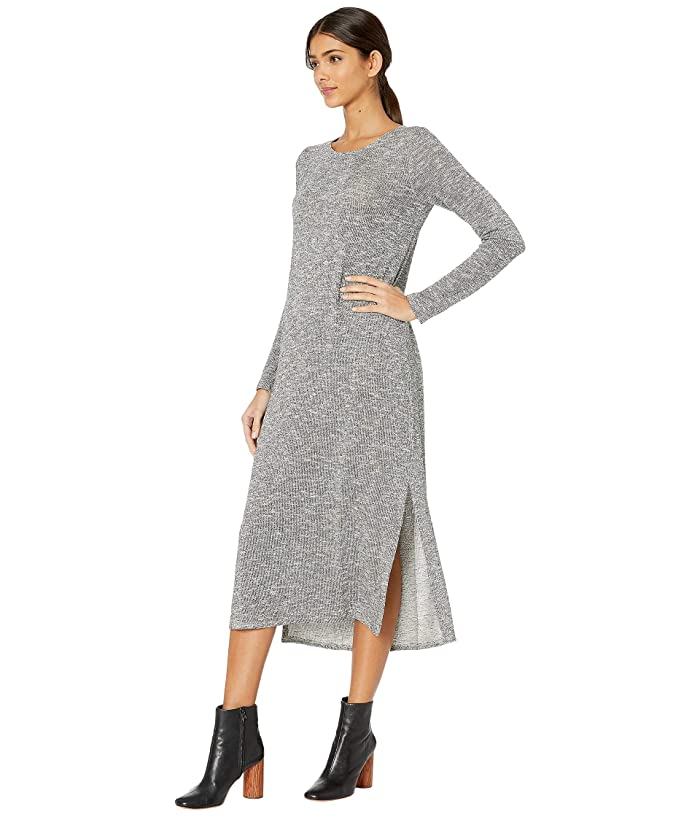 Show Me Your Mumu Maddison Dress - Ropa Vestidos