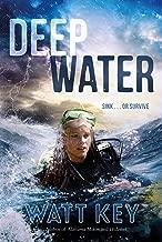 Best deep water by watt key Reviews