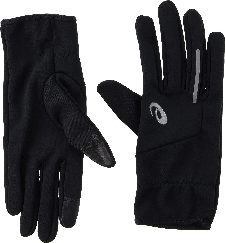 ASICS Lite-Show 2 Running Gloves - AW20