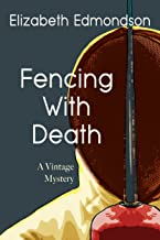 fencing death