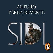 Sidi (Spanish Edition)