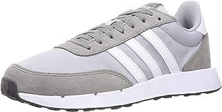 حذاء رياضي للركض 60s 2.0 من اديداس