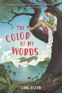 Best color my words Reviews