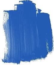 Daler-Rowney System 3 Acrylic 500 ml Jar - Coeruleum Blue Hue