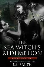 The Sea Witch's Redemption: Seven Kingdoms Tale 4 (The Seven Kingdoms)