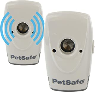 Petsafe Multi-Room Indoor Bark Control System