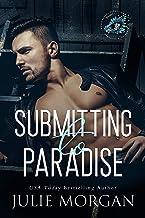 Submitting to Paradise