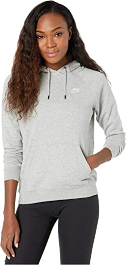 cheap nike sweatshirts