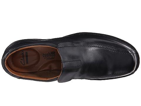Clarks Loafe Slip Men's on Escalade Step BsCohQxtrd
