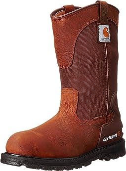 "CMP1100 11"" Wellington Boot"