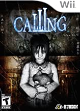Best calling wii game Reviews