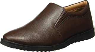 BATA Men's Formal Shoes