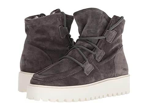3fcc4ca38b75 Kennel   Schmenger Hike Faux Fur Boot at Zappos.com