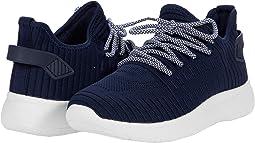 Kamie Waterproof Sneaker