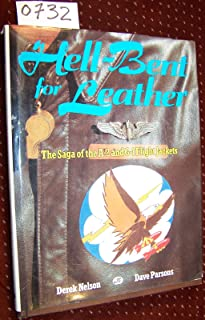 Hell-Bent for Leather: The Saga of the A-2 and G-1 Flight Jackets